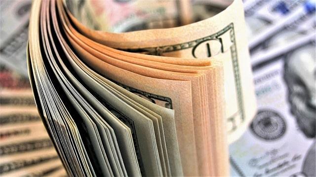 חסכון בכסף