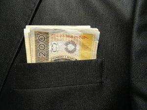 הדרך הנכונה להתמודד עם העלמת מס ראשית