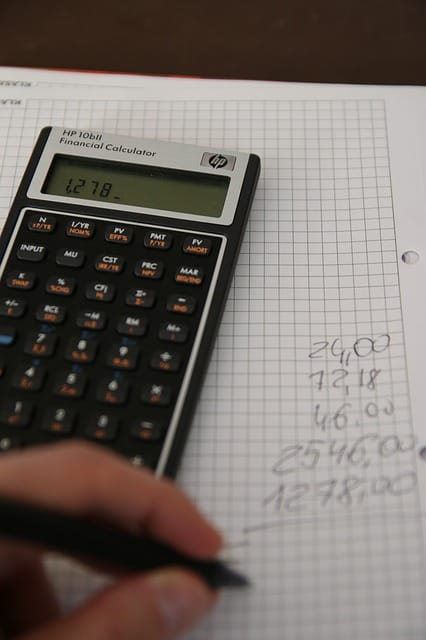 הדרך הנכונה להתמודד עם העלמת מס