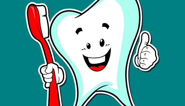 טיפולי שיניים ראשית