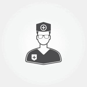 רופא מתמחה