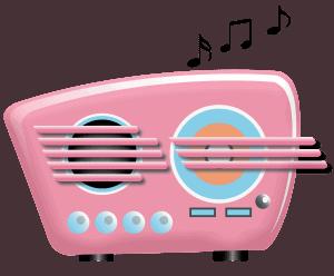 כלי שמע