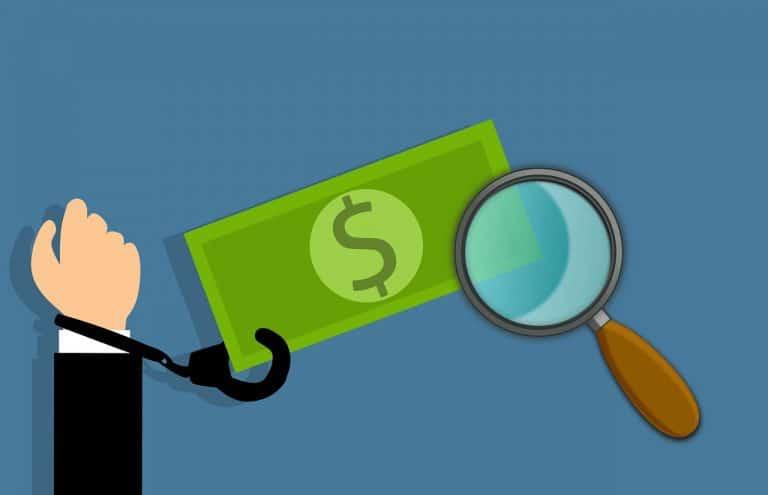 לקיחת הלוואה